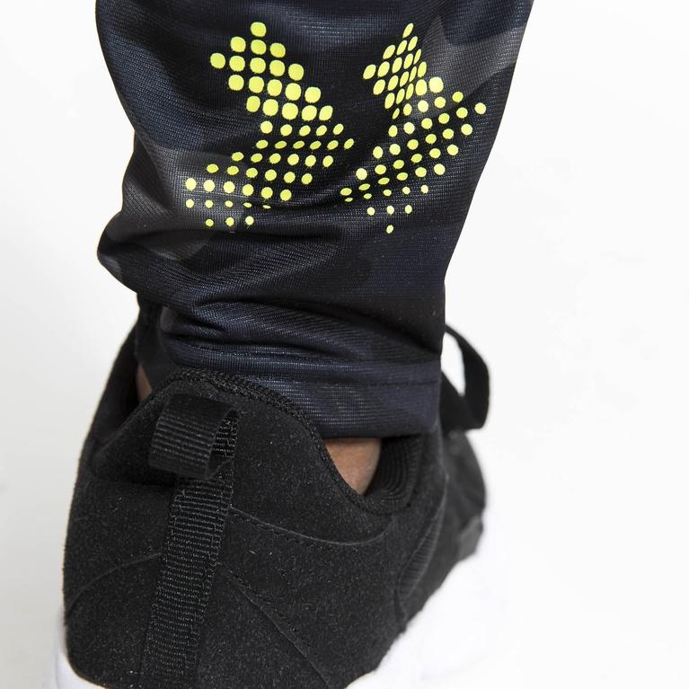 Atlanta/ K Funk Wct pant Pants
